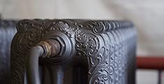 SKB France - Traitement et finition de surfaces métalliques à Soultz