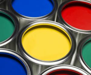 SKB - Peinture Industrielle