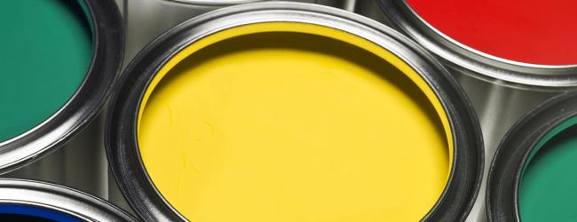 Peinture au trempé - SKB Peinture Industrielle à Soultz