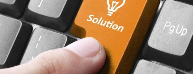 Les solutions informatiques - SKB peintures et solutions industrielles à Soultz